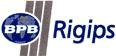 logo_rigips