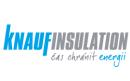 logo_hpl_knauf