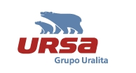 logo_ursa