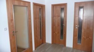 dvere_oblozky_02